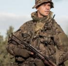 Le Pouliguen, La Baule, Pornichet : Des militaires en renfort dans la baie