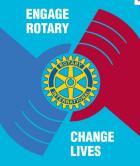 Le Rotary Club de La Baule invite à son loto