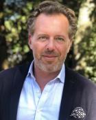 Nicolas Appert LREM, candidat sur la liste Louvrier, exclu du mouvement