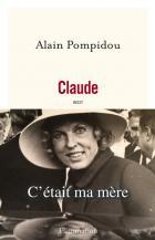 Rendez-vous de La Baule: Alain Pompidou