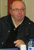 Philippe Maheux insulté par le Maire