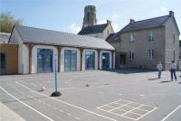 Ecole Saint-Pierre