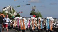 Culture, budget multiplié par 2 ou 3 en 2013