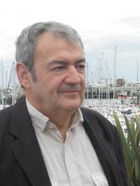 Jean-Luc Agenet