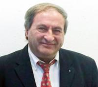 Alain Dubois