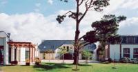 Centre du Razay Piriac