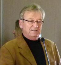 René Leroux