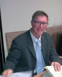 Jean-Yves Valembois