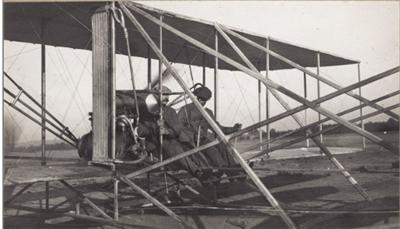 René-Pellier,-passager-de-Wilbur-Wright