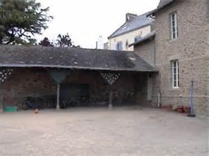 L'école Saint-Pierre La Turballe