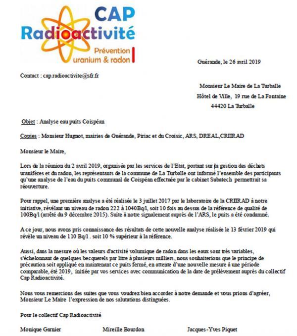 Les Feux De Lamour Calendrier Previsionnel 2019.Conseil Municipal La Turballe Debats Et Actualite Municipale
