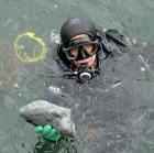 « Le Thésée » : Deuxième série de plongées pour authentifier l'épave