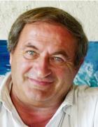 La Turballe : Alain Dubois r�agit sur la vente du camping municipal