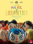 Ciné-Philo autour de « ma vie de courgette » au cinéma Atlantic La Turballe