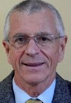 La Turballe : Christian Robin, adjoint à l'urbanisme dérape
