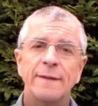 La Turballe : Christian Robin souhaite exercer son droit de réponse