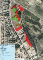 La Turballe : Conférence Natura 2000 sur le projet de rénovation de la dune grise boulevard de la grande falaise