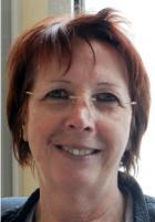 LaTurballe:MartineFauny-KeglerdémissioneduConseil municipal