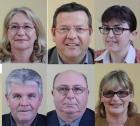 La Turballe : Rien ne va plus, la minorité municipale démissionne