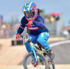 La Turballe: Vibrez avec les courses de BMX!