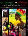 La Turballe se fait africaine pour une semaine
