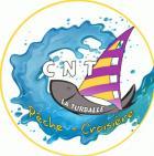 Le Cercle Nautique La Turballe Pêche-Croisière a tenu son assemblée générale.