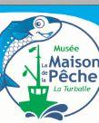 Le musée de la Pêche