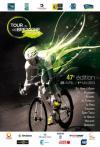 Le Tour de Bretagne cycliste à la Turballe