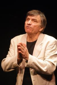 Loic Pichon