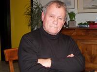 Jacques Chrétien