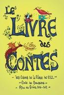 Agrandir l'image…  De LES ELEVES DE LA CLASSE DE CE2 DE SOUSSANS (2010-2011)  Sous la direction de Séveryne BERNARDO  Libre Label