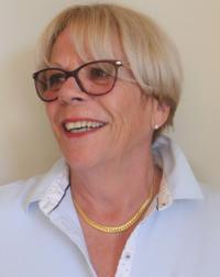 Françoise Thobie