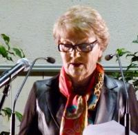 Michèle Quellard