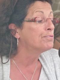 Danielle Rival