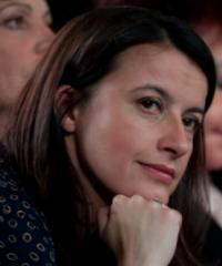 Cécile Duflot qui a fait modifier la loi SRU