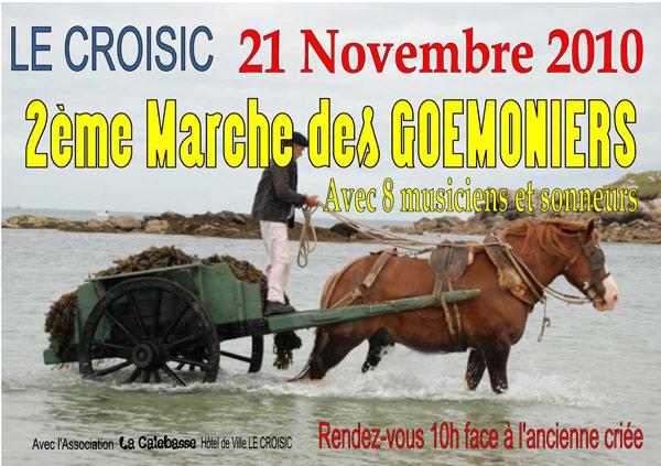 [Activité hors Marine des ports] LE CROISIC Port, Traict, Côte Sauvage... - Page 2 La-deuxieme-marche-du-goemonier-entretient-la-tradition,-le-dimanche-21--434