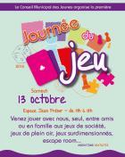 Batz-sur-Mer: Le Conseil municipal des Jeunes innove et vous invite à jouer