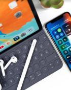 De nouveaux gadgets sont en promotion chaque Jour