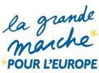 Le Croisic: Grand pique-nique En Marche pour l'Europe