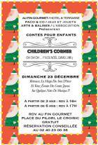 Le Croisic: L'association Arts & Balises présente des contes de Noël