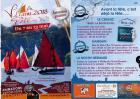Le Croisic participe à la 4ème édition de Vilaine en Fête.