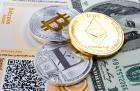 Comment échanger des crypto-monnaies en ligne ?