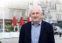 Alain Doré