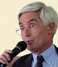 Yves Lainé Maire du Pouliguen fera le boulodrome dont on parle depuis 20 ans