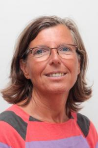Christine Maitzner entre au conseil municipal