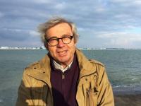 Yves Pottier nouveau président du CNBPP