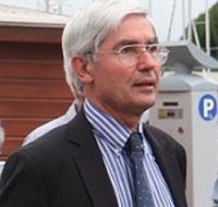 Yves Lainé
