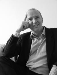 Pascal Roy ouvrira les Classiques du Pouliguen 2013