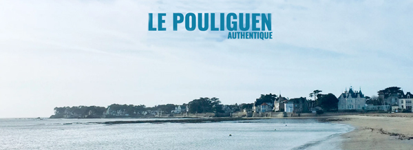 Le Pouliguen Authentique