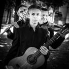 Concert du Trio Harmonia 3 au Pouliguen